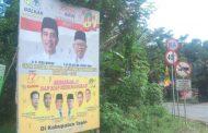 Tokoh Tapin Masih Inginkan Jokowi