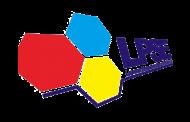 Dewan  Inginkan LPSE Lebih Aktif Lakukan Proses  Lelang