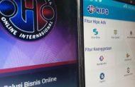 Mengenal HIPO, Organisasi Pengusaha Online