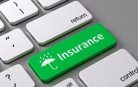 Ini 2 Produk  Asuransi yang  Siap Menemani Mudik Anda
