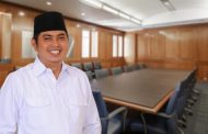 Maming : Gerakan Ekonomi Daerah untuk Mendorong Ekonomi Nasional