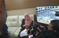 DPRD Kota Banjarmasin Kembali Sahkan Tiga Perda