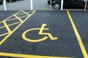 Perlakuan dan Perlindungan Lebih Kaum Disabilitas