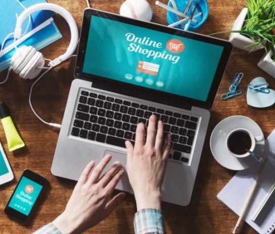 6 Keuntungan Memiliki Bisnis Online