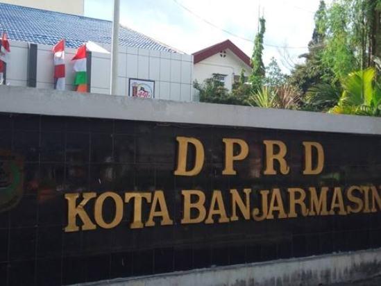 DPRD Kota Kritisi Sistem Zonasi Sekolah
