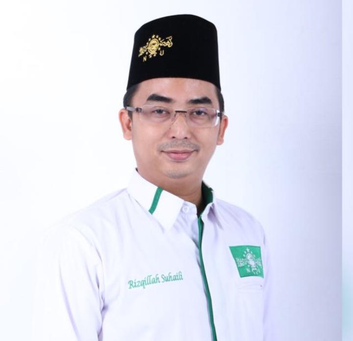 Banjarbaru Perlu Perubahan, Tokoh Muda NU Tampil Jadi Kandidat