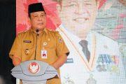 Kalsel Layak Jadi Ibu Kota Negara Indonesia