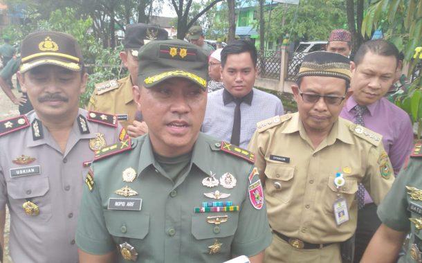 Nopid Kagum Dengan Orang Banjar