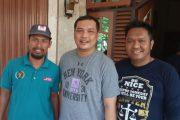 """Banjarbaru """"JUARA"""""""
