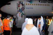 Tujuh Orang Jamaah Haji Asal Embarkasi Banjarmasin Meninggal Dunia