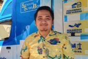 Program Surety Bond 2019, Jamkrindo Kucurkan Dana 1 T