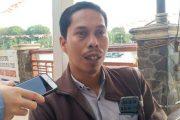 Dampak Tutup Buka Dermaga, Pelancong Wisata Sungai Jadi Sepi