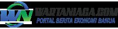 logo wartaniaga