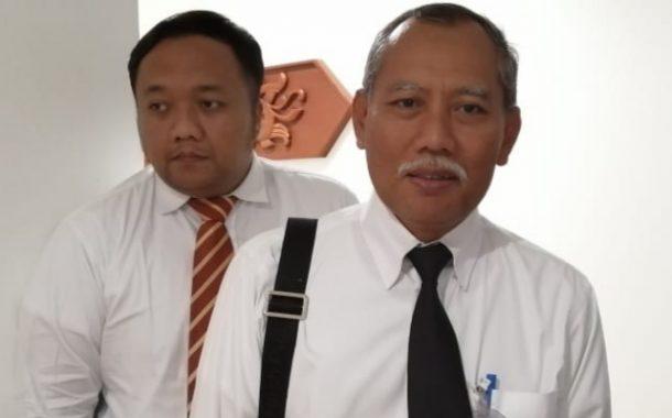 Tahun 2019 Penjualan KPR Oleh BTN di Banjarmasin Melampaui Target