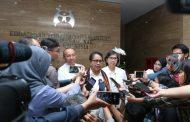 Kemen PPPA : Revisi  Undang - Undang Perkawinan Dampak Positif IPM