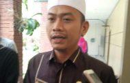 Dewan Pinta Pemko Siapkan Hydrant Diseluruh Wilayah Banjarmasin