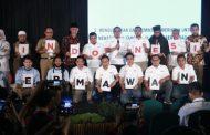 Berdasar Survey World Giving, Indonesia Negara Paling Dermawan di Dunia