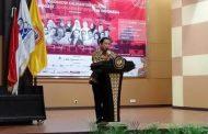 World Indonesia Scholarship, Jaring Mahasiswa Penerima Beasiswa