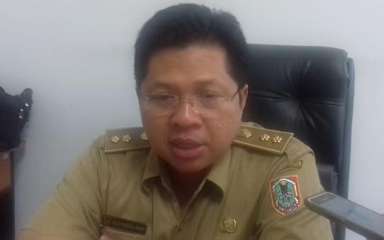 Pimpinan Definitif DPRD Kalsel Segera di Tetapkan