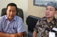 DPRD Banjarmasin Rencanakan Masa Jabatan AKD 2,5 Tahun