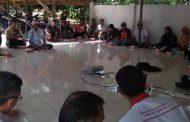 UPT BPP Pelaihari Tingkatkan Kualitas dan Produktivitas Petani