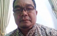 Tim Perumus Putuskan HM. Arsyad Dampingi H. Riza Maju Pilbup Balangan