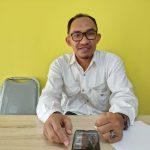 Haris dan Hendra Belum Kembalikan Berkas Pinangannya ke Golkar