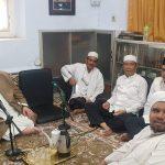 Balon Walikota Banjarbaru Hadiri Haul Tuan Guru Bangil