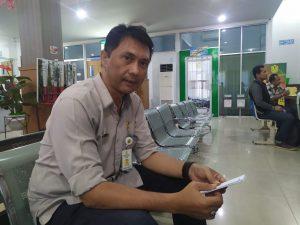 THM di Banjarmasin Cenderung Langgar Jam Tayang