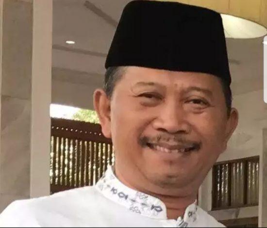 Aminuddin Latif