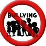 Bulliying