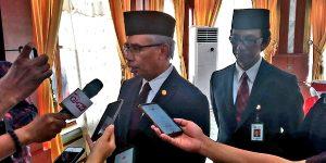 OJK Region 9 Dituntut Kembangkan UMKM di Kalsel