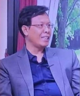 Kebijakan publik pada era Presiden Joko Widodo di periode kedua ini tampaknya akan menjadi catatan penting bagi masyarakat. Walaupun rakyat memiliki kedudukan paling tinggi dalam konteks demokrasi