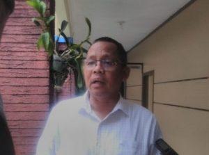 Fraksi Golkar DPRD Banjarmasin Prioritaskan Kepentingan Masyarakat