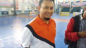 644 Atlet Pelajar Kalsel Ikuti KOPDA 2019