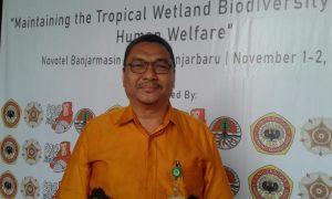 BKSDA Siapkan Lahan 240 Ha Untuk Konservasi Bakantan