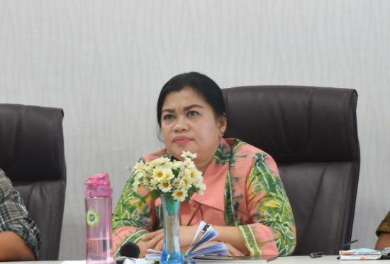 ABCGM Penentu Tumbuh Kembangnya Ekonomi Kreatif di Banjarmasin