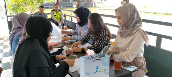 Bank Kalsel Ikut Meriahkan Kelas Inspirasi FWE Kalsel2