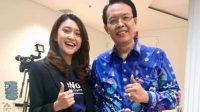 Defisit Beragam, Bikin Pertumbuhan Ekonomi Indonesia Monoton