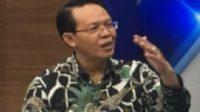 Harga Gas Mahal, Mengurangi Daya Saing Industri Indonesia