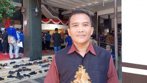 Insentif Guru Honor di Banjarmasin Naik
