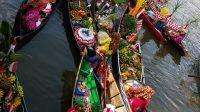 Kebijakan Ibnu Sina Sektor Pariwisata Direspon Positif Ahli Ekonomi
