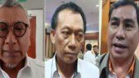 Presiden Ir Jokowi dan 9 Menteri Akan Hadir Dalam HPN 2020 banjarmasin