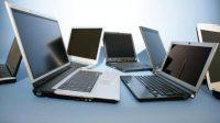 Tips Memilih Laptop untuk Mahasiswa.