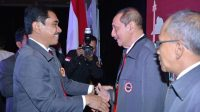Cegah Terorisme, FKPT Kalsel akan Gelar Ngopi Coi