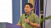 HIPMI Dukung Pemerintah untuk Insentif Fiskal Pariwisata