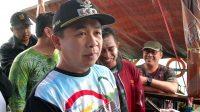 Ibnu Sina Tambah 5 Wisata Berbasis Sungai di Banjarmasin