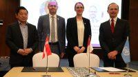Kementerian PPN Bappenas Dorong Terapkan Sistem Ekonomi Sirkular