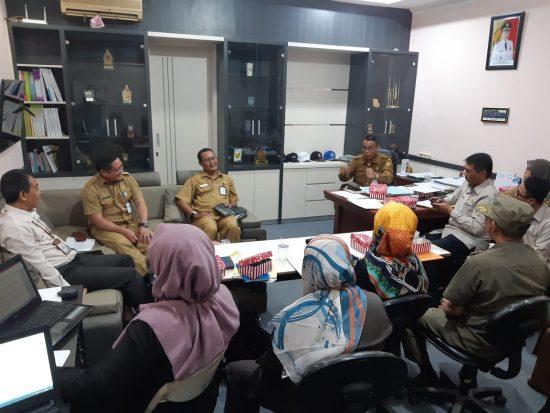 Ombudsman Kalsel Tindak Lanjuti 4 Laporan Masyarakat Banjarmasin
