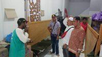 Jelang haul ke-15 KH Muhammad Zaini bin Abdul Ghani (Guru Sekumpul), di Martapura, Kabupaten Banjar yang puncak acaranya jatuh pada tanggal 1 Maret 2020 nanti, Kerukunan Keluarga Bakumpai (KKB) pun siap berpartisipasi dalam memperingati haul ulama kharismatik Kalimantan Selatan tersebut